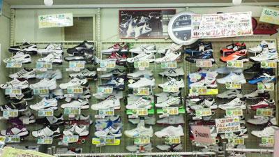 e62c1ac856ea5 ラケットプラザブログ【石橋店】: 2010年12月アーカイブ