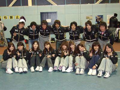 4d39a1120eb17 ラケットプラザブログ【石橋店】: staff-ishibashi: 2010年2月アーカイブ